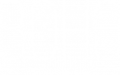Boho Logo_stretching_weiss_trans_png